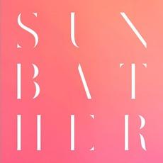 Sunbather mp3 Album by Deafheaven