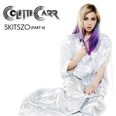 Skitszo, Part 4 mp3 Album by Colette Carr