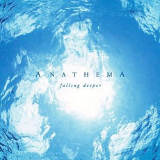 Falling Deeper mp3 Artist Compilation by Anathema