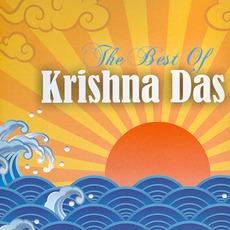 The Best Of Krishna Das mp3 Artist Compilation by Krishna Das