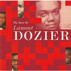 The Best Of Lamont Dozier mp3 Artist Compilation by Lamont Dozier