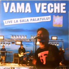 Live La Sala Palatului