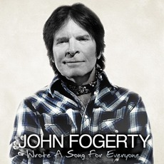 John Fogerty: Wrote A Song For Everyone mp3 Compilation by Various Artists