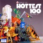 Triple J: Hottest 100, Volume 15