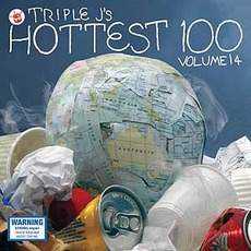 Triple J: Hottest 100, Volume 14 mp3 Compilation by Various Artists