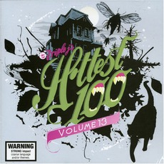 Triple J: Hottest 100, Volume 13 mp3 Compilation by Various Artists