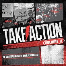 Take Action, Volume 11