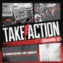 Take Action, Volume 11