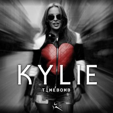 Timebomb mp3 Single by Kylie Minogue