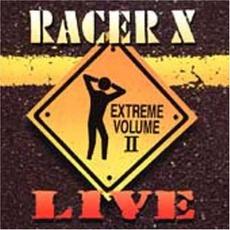Live Extreme Volume II