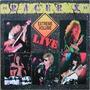 Live Extreme, Volume 1