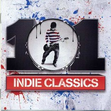 101 Indie Classics mp3 Compilation by Various Artists
