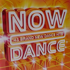 Now Dance 2004 mp3 Compilation by Various Artists