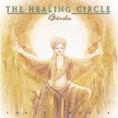 The Healing Circle