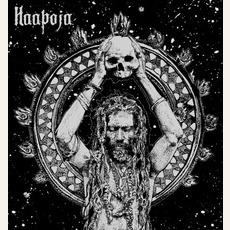 Haapoja by Haapoja