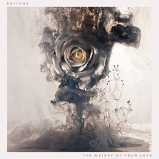The Weight Of Your Love mp3 Album by Editors