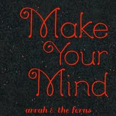 Make Your Mind