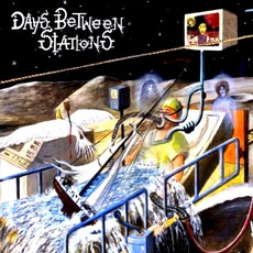 In Extremis mp3 Album by Days Between Stations