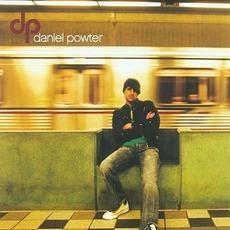 Daniel Powter