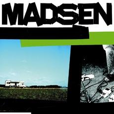 Madsen by Madsen