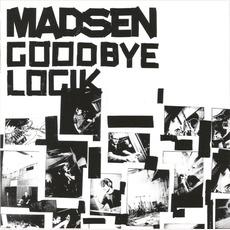 Goodbye Logik by Madsen