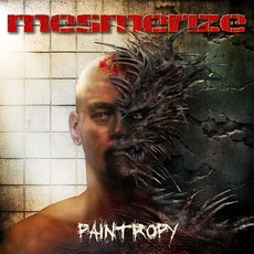 Paintropy