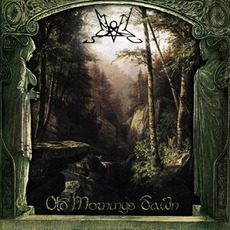 Old Mornings Dawn mp3 Album by Summoning