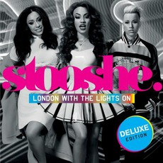 London With The Lights On (Deluxe Version)