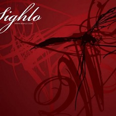 The Start mp3 Album by Sighlo