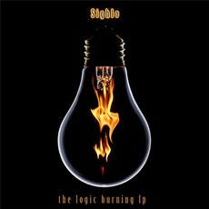 The Logic Burning mp3 Album by Sighlo
