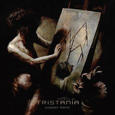 Darkest White (Limited Edition) mp3 Album by Tristania