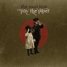 Pay The Piper