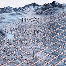 Sprawl II / Ready To Start mp3 Single by Arcade Fire