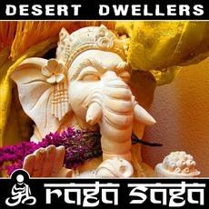 Raga Saga mp3 Single by Desert Dwellers