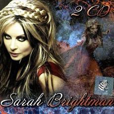 Sarah Brightman (Limited Edition) by Sarah Brightman