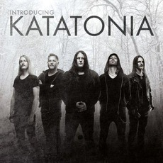 Introducing Katatonia by Katatonia