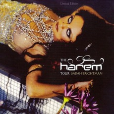 The Harem Tour (Limited Edition) mp3 Live by Sarah Brightman