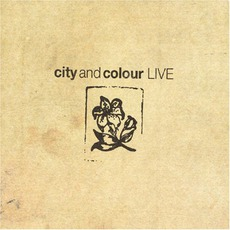 Live mp3 Live by City And Colour
