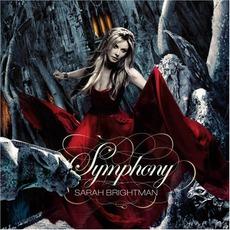 Symphony mp3 Album by Sarah Brightman