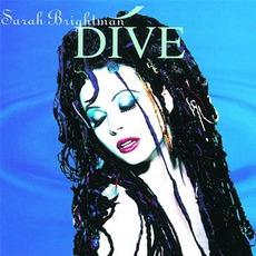 Dive mp3 Album by Sarah Brightman