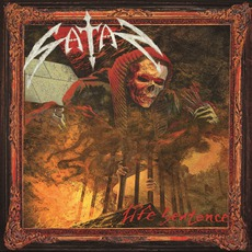 Life Sentence (Japanese Edition) mp3 Album by Satan
