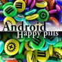 Android Happy Pills