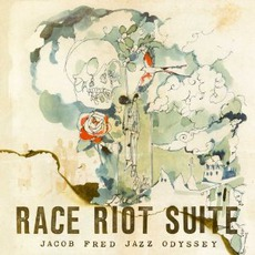 The Race Riot Suite