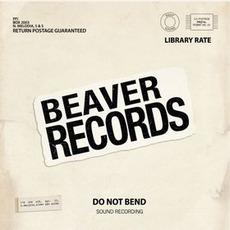 Beaver Records