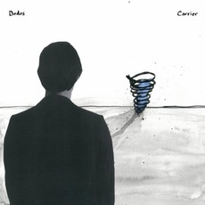 Carrier mp3 Album by The Dodos