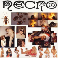 Cockroaches EP