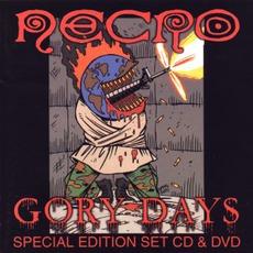 Gory Days (Special Edition) mp3 Album by Necro (USA)