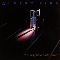 I'm In A Phone Booth, Baby (Remastered)
