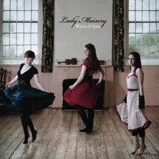 Weave & Spin by Lady Maisery