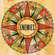Embark, Embrace mp3 Album by Enemies